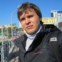 Степан Чанцев