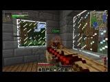 12 серия Let's Play на RPG сервер diffusion