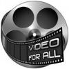 Videoforall.ru - Фильмы и Сериалы в HD качестве