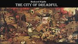 Learn English Through Story - The City of Dreadful Night by Rudyard Kipling