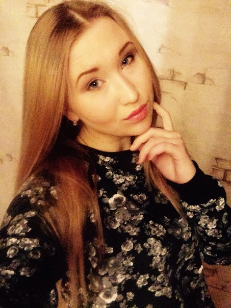 Оля Булавка   Москва