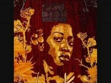 All The Downloads (Barry White Vocal) - Kerri Chandler