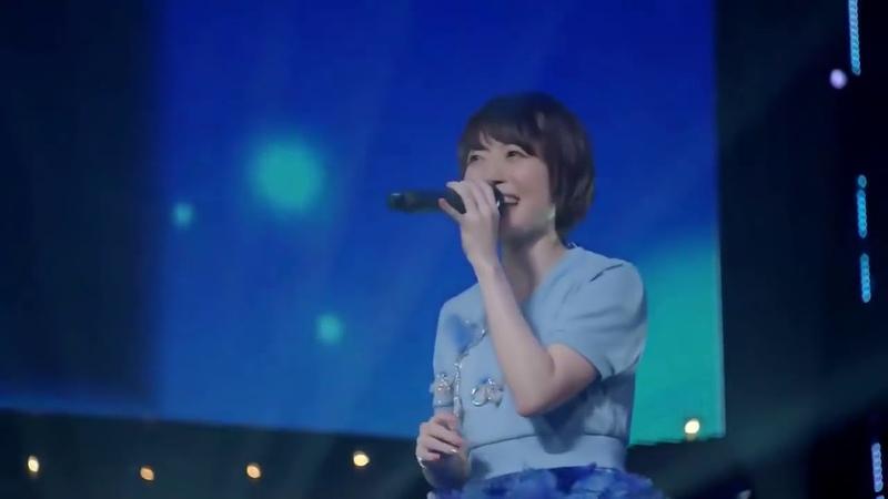 ★花澤香菜★ LIVE 花泽香菜 恋爱循环 Renai Circulation Kana Hanazawa
