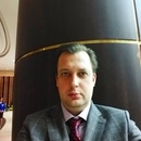 Егор Яковлев фото #12