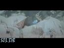 Клип к дораме Хваюги / Корейская одиссея-Пусть весь мир