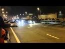 SpeedHunters (drag racing)