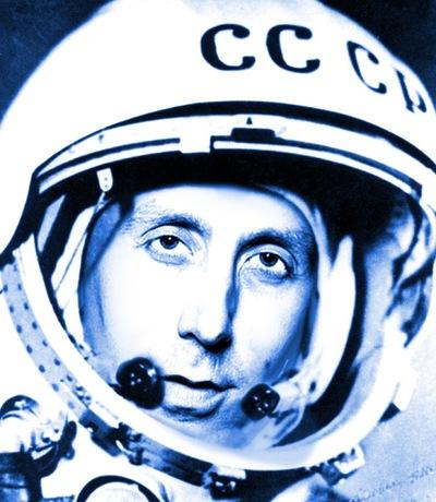 Гарик Гагарин