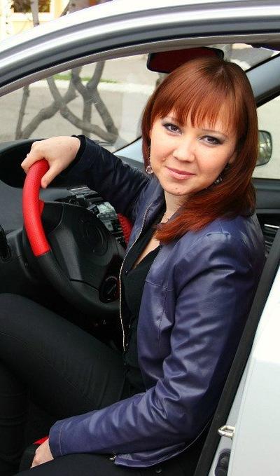 Natashka Klementeva, 28 декабря 1989, Нижнекамск, id159664068