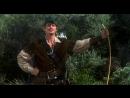Робин Гуд Мужчины в трико 1993 в правильном переводе