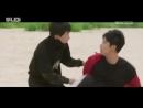 MBC 두니아 8회 화제의 1분 - 다시 돌아온 윤호! 그런데 어찌 상태가.. 어디서부터 잘못된 건가 -