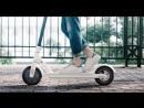 Электросамокат Xiaomi (MI) Mijia Electric Scooter