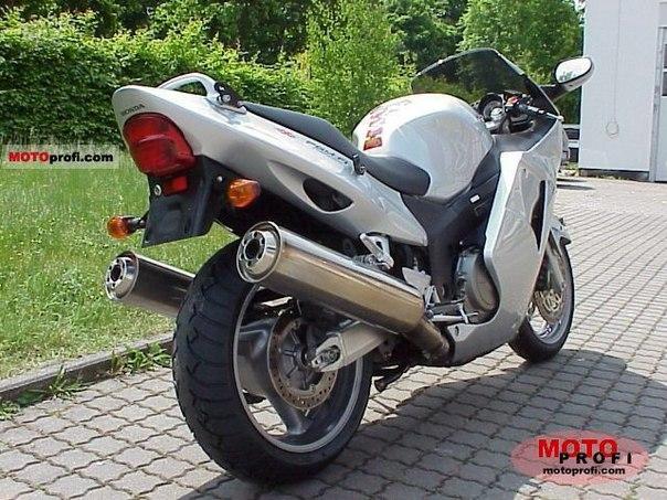 Купить Запчасти скутера и расходные материалы на японские ...