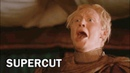 SUPERCUT The Most Shocking Moments in Game of Thrones