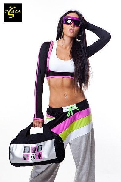 одежда для фитнеса для женщин недорогая