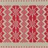Карельский язык   Pagizemmo Karjalakse