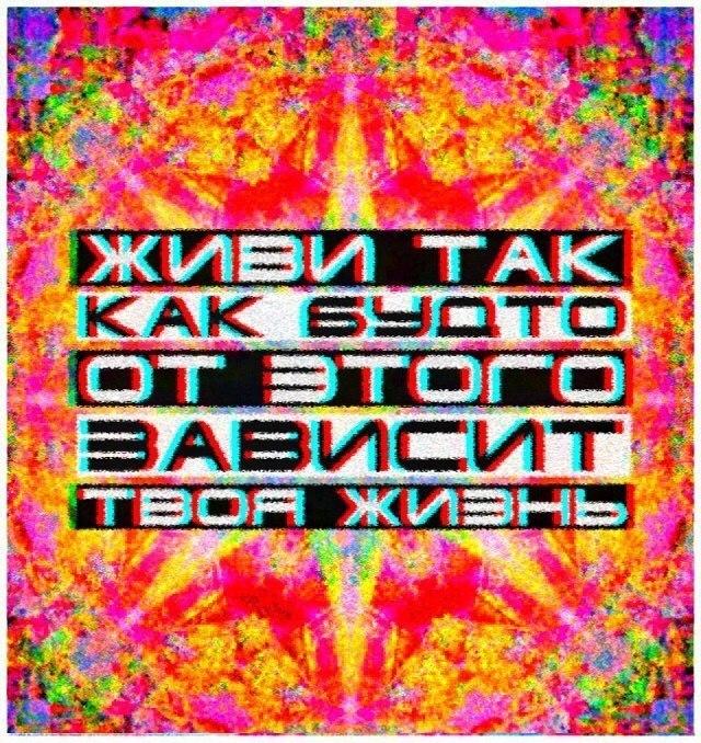 https://cs541601.userapi.com/c543100/v543100880/2022a/BNqQ8BOWTWY.jpg