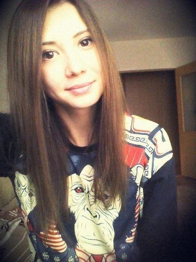 Маргарита Щелкунова, 6 апреля , Калининград, id204621489