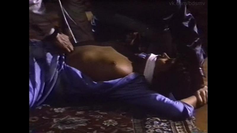 сексуальное насилие бдсм bdsm бондаж изнасилования rape из фильма Buitres sobre la ciudad 1980 1981 год Лилли Карати