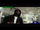 RZA — Grits (feat. Masta Killa Allah Real)