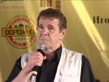 Алексей Булдаков СОВЕСТЬ муз Александра Морозова - ст Леонида Дербенёва