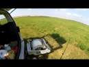 Self Electric Paragliding Winch 3