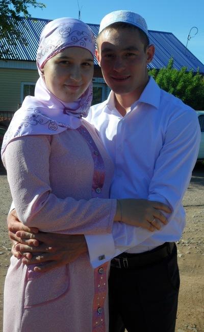 Айрат Биктимеров, 17 ноября , Кукмор, id96709460