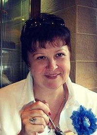 Лена Бутырина, 3 мая , Санкт-Петербург, id173953122