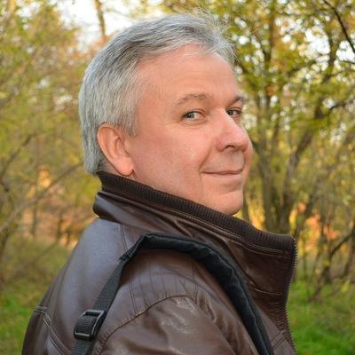 Дмитрий Оболенский, 11 марта , Запорожье, id25224989
