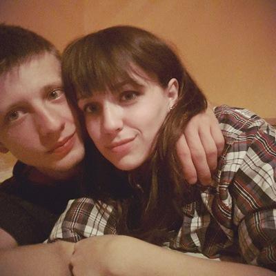 Катя Фёдорова, 6 января , Чебоксары, id74987064
