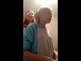 Аня Герман - Live