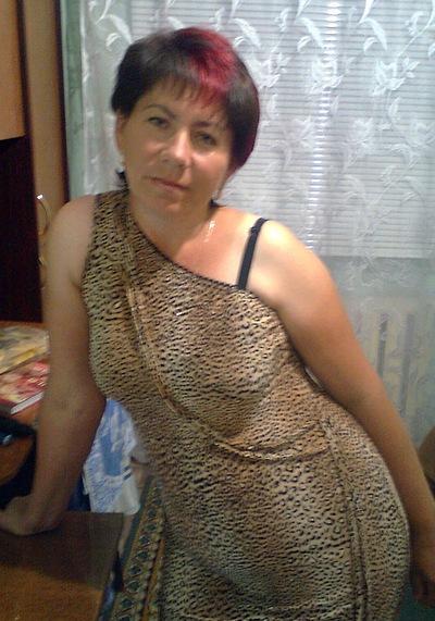 Знакомства В Оренбургской Области Татар