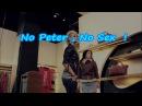 Интим не предлагать без Пети Листермана Поющие трусы