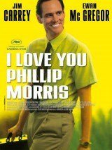 Phillip Morris �Te quiero! (2009) - Latino