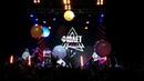 Фіолет - Романтика (live @ Atlas, 27.11.18)