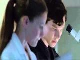 Шерлок/Шерлок и Молли/Я буду любить тебя