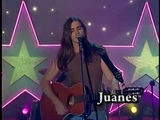 Juanes-De madrugada-Ekhymosis.