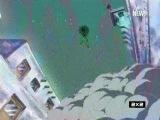 One Piece | Ван Пис 66 серия (2х2)
