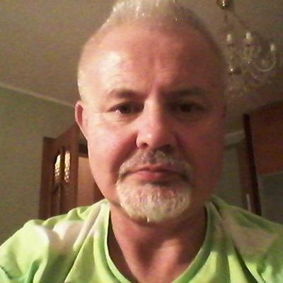Alexand Iliev, 17 июля , Москва, id189268467