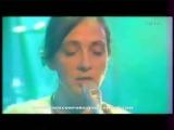 Les Rita Mitsouko Triton (live 2002 au R