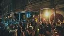 April - Видеотчёт с крутейшего концерта в баре Баба Люба Ростов - на - Дону, 2 июля 2018