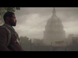 Игра Ходячие мертвецы - Overkills the Walking Dead (2018)
