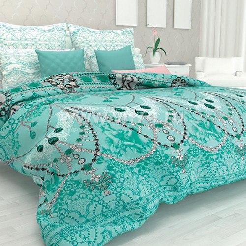 унисон постельное белье купить во владивостоке