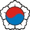 Korean Center