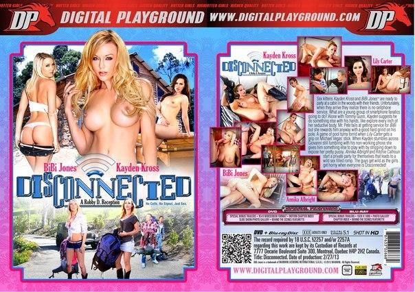 292Digital playground порно фильмы смотреть онлайн