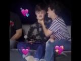   Jack and Jaeden  