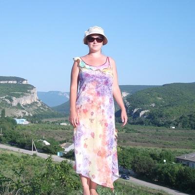 Мария Романова, 10 апреля 1984, Псков, id115776493