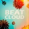 BeatCloud (lofi, hiphop, chillhop, jazzhop)