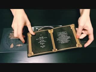 Mournful Congregation - The Book Of Kings (Look at CD).