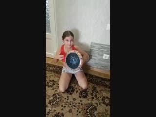 Табла (дарбука) - Tabla (darbuka)