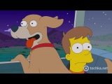 The Simpsons | Симпсоны - 24 сезон 8 серия (2х2)